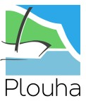 logo_plouha_2017
