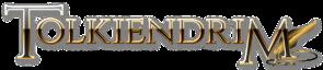 Logo_fond_clair