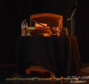 18-09-29©SLTDLU-2018-A.LAMBERT-0686